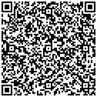 Codemax QR Code