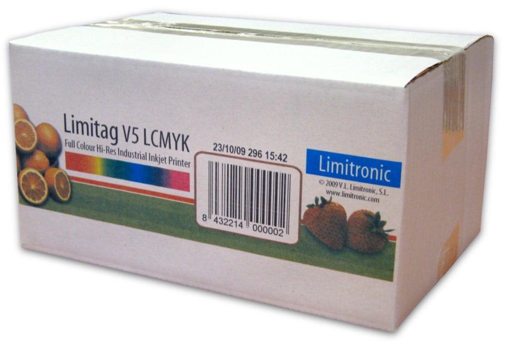 caja_LCMYK_1024